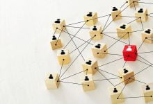 تصویر مفهوم ارتباطات و موانع ارتباطی